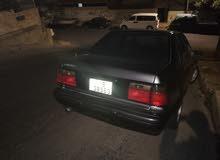 Daewoo Racer 1994 for sale in Amman