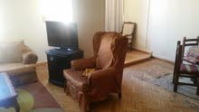 for sale apartment of 125 sqm