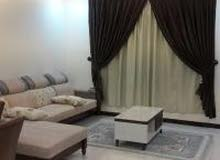 Apartment property for rent Al Khobar - Al Hamra directly from the owner