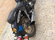 Other motorbike 2013 for sale