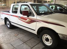Available for sale!  km mileage Nissan Datsun 1998