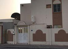 للبيع بيت إسكان في مدينة حمد الدوار الرابع