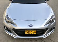 Best price! Subaru Other 2018 for sale