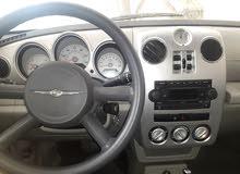2010 Used Chrysler PT Cruiser for sale