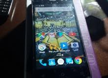 هاتف archos بحالة ممتازة للبيع.لمن يهمه الأمر يرجى الاتصال على  0555919029