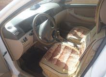 Used Toyota Corolla in Eastern Nile