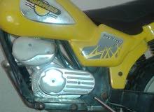 دراجةكهربائيةللبيع للاطفال