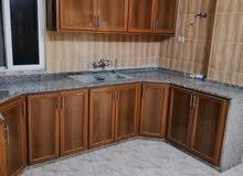 apartment for rent in ZarqaJabal Tareq
