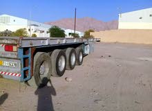 Truck in Aqaba is available for sale