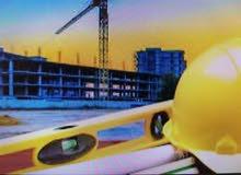 كورسات لطلبة الهندسة المدنية