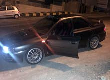 Used 1997 Subaru Impreza for sale at best price