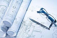 دروس خصوصية لجميع مواد الهندسة المدنية