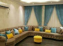Sofa Making and Repairing,, grass Carpet