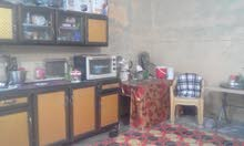 apartment is up for sale Abu Al-Khaseeb