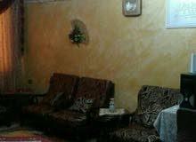 شقة للبيع-عمان-القويسمة