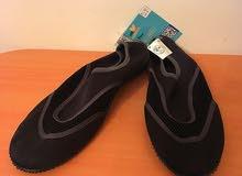 حذاء رياضي للشاطئ درجة اولى