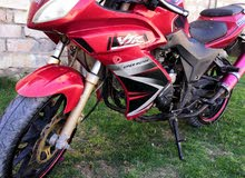 Other motorbike 2011 for sale