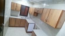 UNFURNISHED APARTMENT CLOSE TO NEW INDIAN SCHOOL