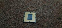 معالج CPU CORE i3 3220 - 3.3GHZ