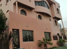 شقة في عبدالله مبارك