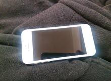 هاتف ايفون