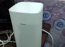 Huawei H112-372, 5g router