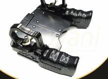 دراع ببجي مسدس للوصول كونكر و احتراف الألعاب