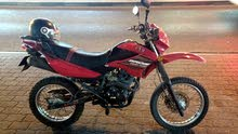 motorbike for sale 11months insurance