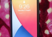Iphone x,256 Gb Rom+93% Battery Health