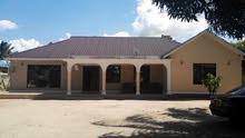 House for sale in Tanzania dar es salaam