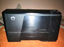 طابعة HP LASER JET PRO 200 COLOR