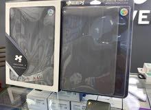 كفرات سامسونغ تابلت S7 متوفر في معرضنا جواهر موبايل بسعر مميز