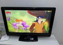 TV Afron 37 inch