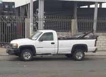 ونش علاقي 0568560126لسحب السيارات داخل جده وتقديرات الورش