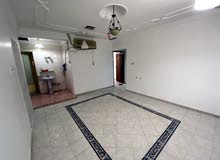 Apartment for rent in Andalous
