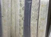brand new all size Mattress available