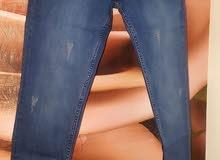 جينزات تركي مستورد خامة وجودة عالية