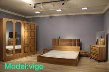 Vigo Furniture