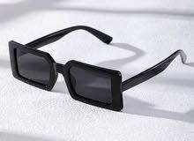 ay_glasses