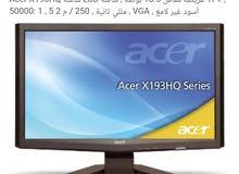 ecron acer 19