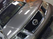 سيارة باثفايندر 2009 للبيع