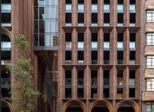 بنايه ركن للبيع بناء 2020 الوارد الشهري 13 مليون