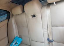 BMW 530I E60 2005
