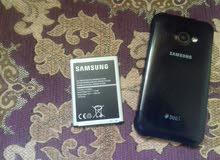 بيع بطارية هاتف Samsung Galaxy J1 ace