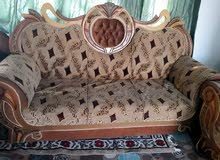 طخم ونص قنفات ملكي كويتي