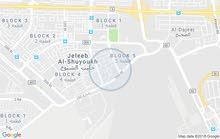 Best price 11111 sqm apartment for rent in FarwaniyaAbbasiya