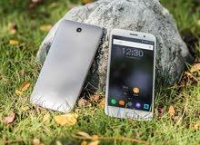هاتف Zuk z1 ذاكرة 64 جيجا وبطارية 4100 تدعم Tybe c