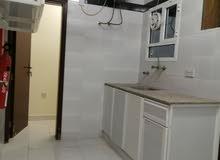 مبنى سكني تجاري للبيع في سلطنة عمان بالعاصمه مسقط