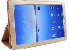 تاب - تابلت شبيه الايباد ذاكرة 32 GB و 4G LTE مع هديا