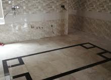 تطبيك وتغليف السيراميك والمرمر جدران وارضيات شغل درجه اولا وكادر خلفات 3